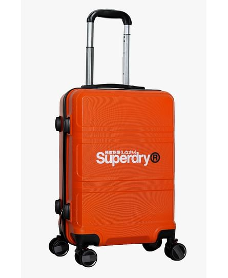 SD 20'' Hardcase Spinner Luggage Bag
