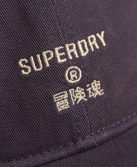 PHILLY CAP