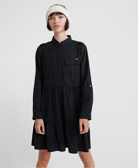 KATHRYN DRESS