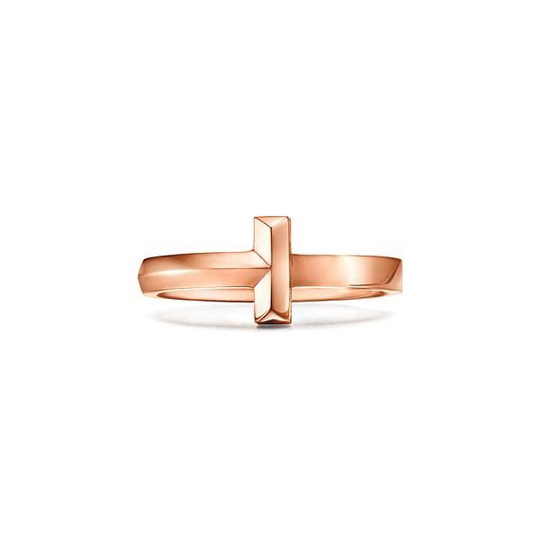 T1 Narrow Ring