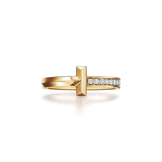 T1 Ring