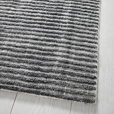 Terra Stripes Rug