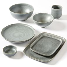 Kanto Mug, Set of 4 - Dusk