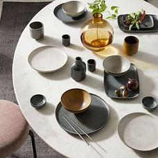 Kanto Small Bowl, Set of 4
