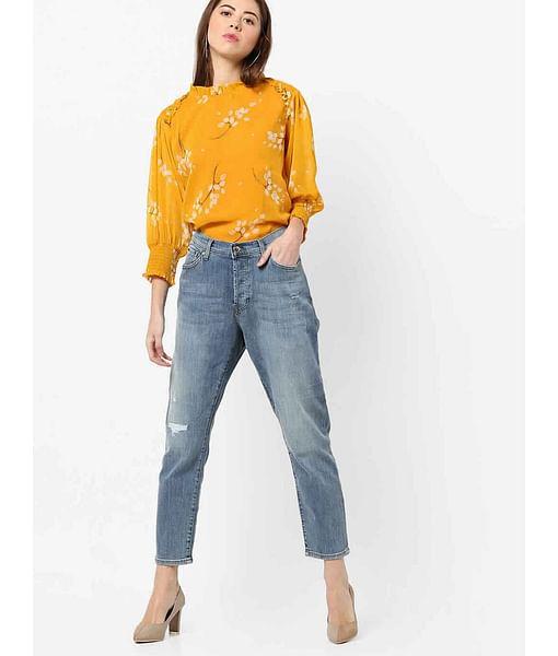 Women's Jamira jeans