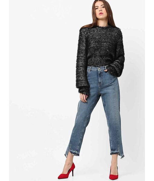 Women's new Juice cut jeans