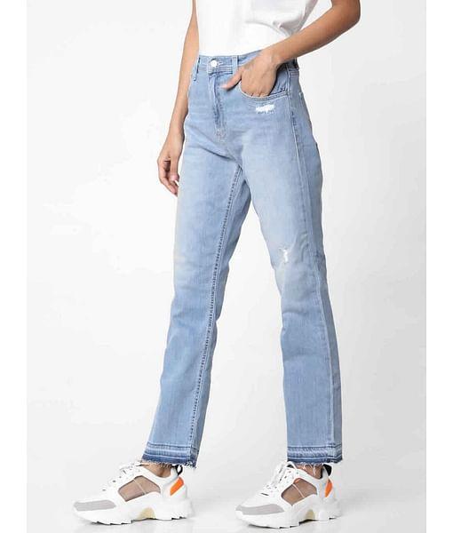 Women's Dalila jeans