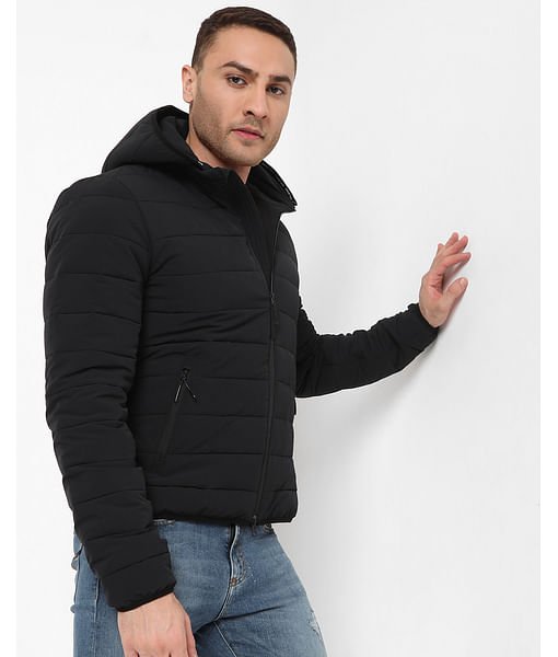 Men's Leonardo Quilted Jacket
