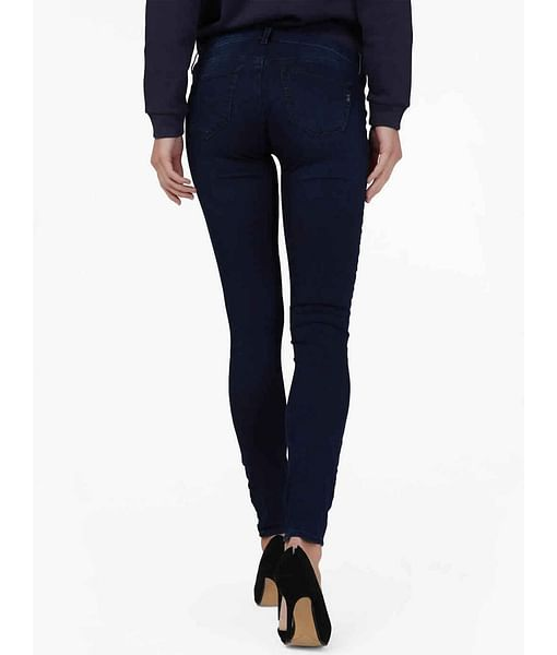 Women's super skinny Sumatra jeans