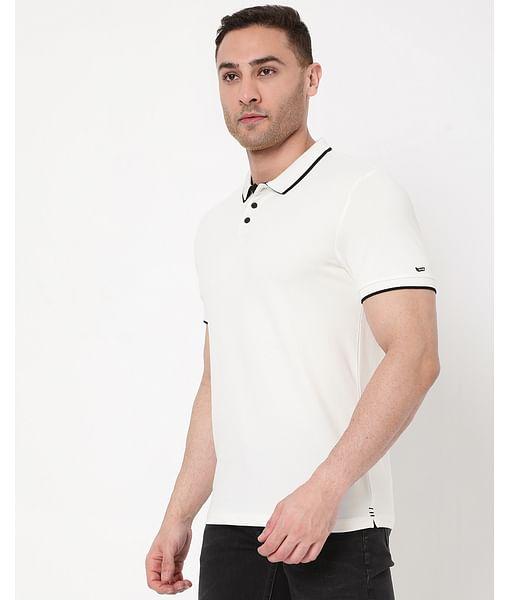 Men's Ralph Basic In Slim Fit Polo