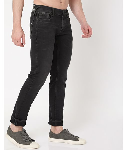 Men's Toki Regular Fit Jeans