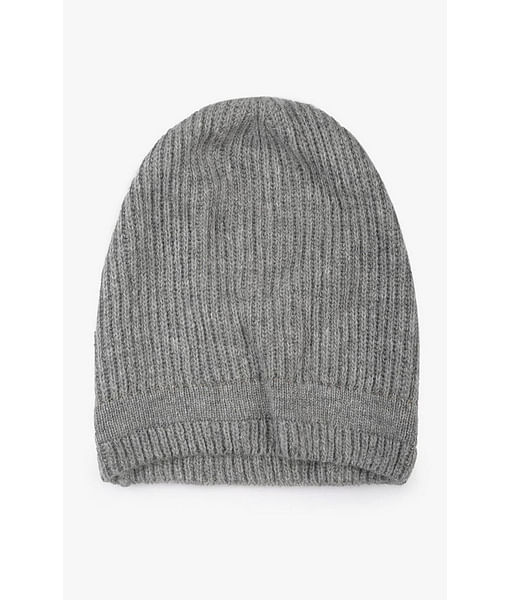 MAURICE CAP