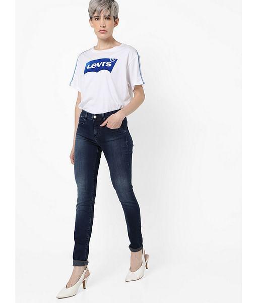 Women's Sophie jeans