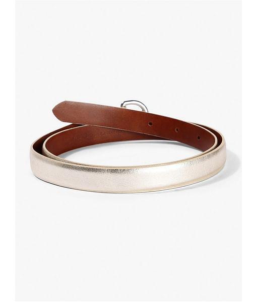 Women's Jenny belt