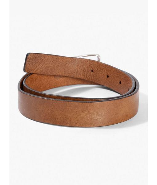 Women's Emilya belt