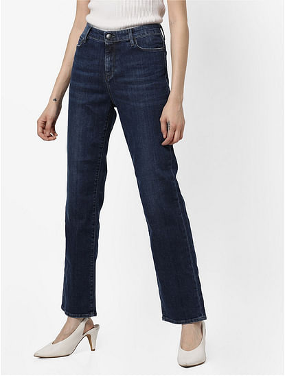 Women's Crystelle jeans