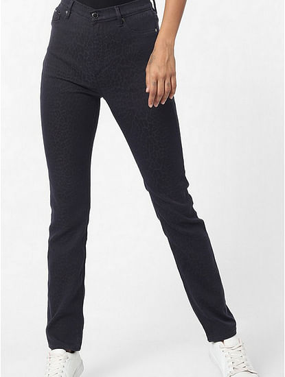 Women's Sumatra X medium wash skinny fit jeans