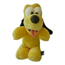 """Dinsey Pluto Flopsies 14"""""""