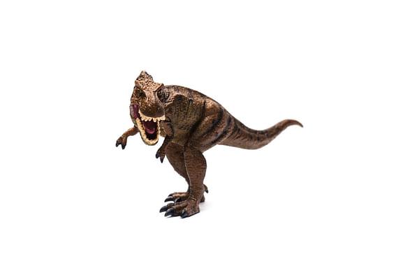 Collecta  Tyrannosaurus Rex (40 Ft)