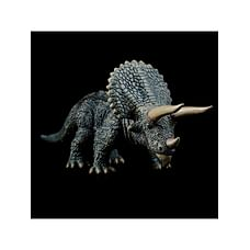 Collecta Triceratops Toy