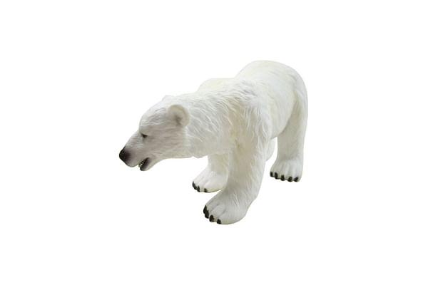 Collecta  Plastic Polar Bear