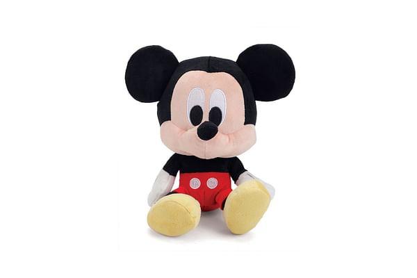 "Dinsey Mickey Big Head - 10"""