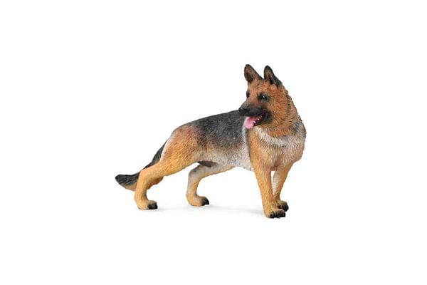 Collecta  German Shepherd Toy