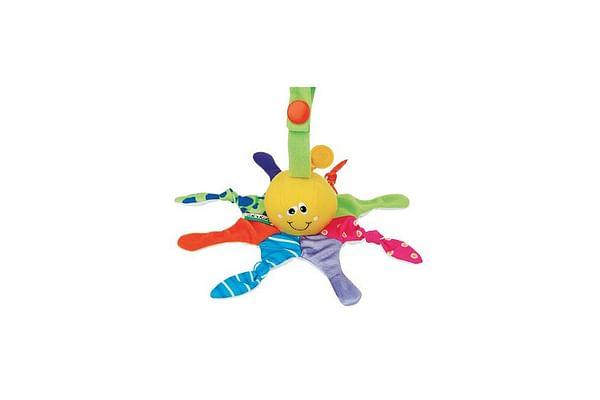 K'S Kids Little Octopus