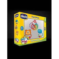 Chicco First Play Set