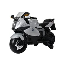 Chilokbo Bmw K1300S Battery Operated Ride-On Bike