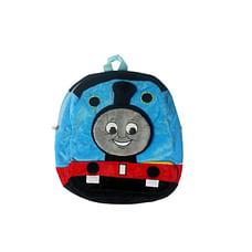 Thomas & Friends 3D Premium Plush Bag