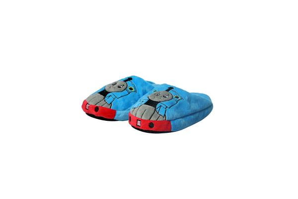 Thomas & Friends Flip Flop Medium