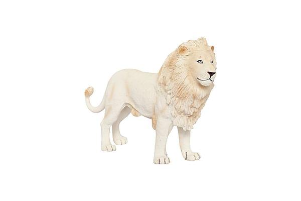Collecta Collecta White Lion