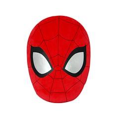 Disney Spiderman Face Playtoy