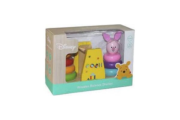Disney Balance Stacker Winnie