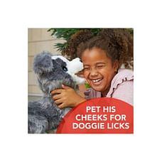 Furreal Friends Buzz Pet Kid Bff