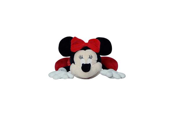 Disney Minnie Bolster