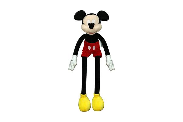 Disney Mickey Huggbale 72 Cm