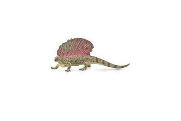 Collecta 88840 Edaphosaurus - 1:20 Scale