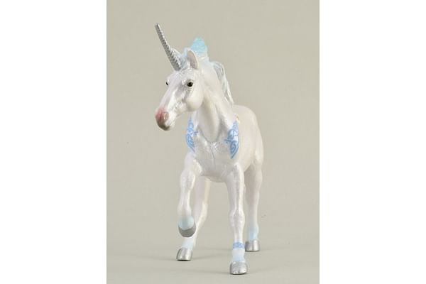 Collecta 88849 Unicorn Stallion Blue