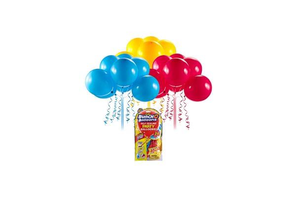 Zuru Bunch O Balloons Party Balloons 3 Pack