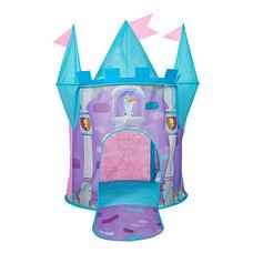 Flourish Frozen Castle Camping Tent