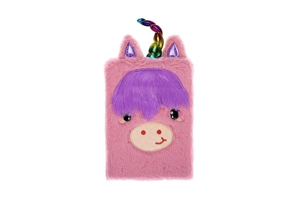 Mirada Whimisical Pig