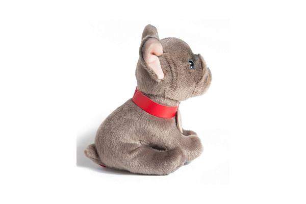 Hamleys Baby French Bulldog