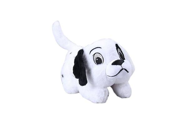 Disney Dalmatian Lying Plush 25 Cm