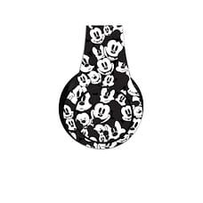 Mickey Smileys - Decibel Wireless On Ear Headphones