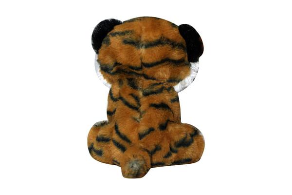 Softbuddies Big Eye Tiger20 Cm