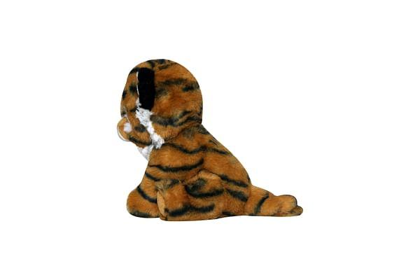 Softbuddies Big Eye Tiger 30 Cm