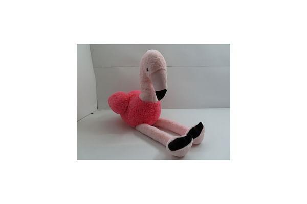 Watermelon Red Flamingo - 56Cm