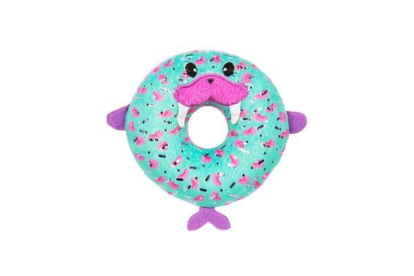Pikmi Pops Doughmi  Series Surprise Pack